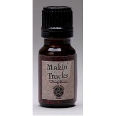 Makin' Tracks Oil