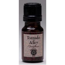 Tornado Alley Oil